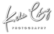 Kelvin Chong Photography Perth